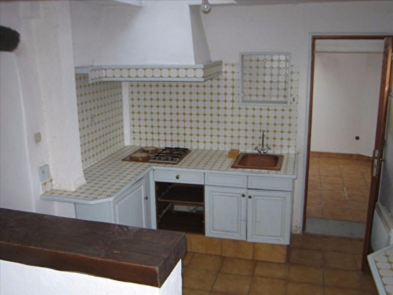 Verkoop  huis Nogent le roi 92650€ - Foto 3