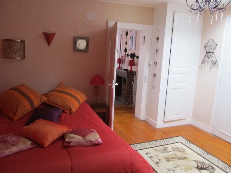 Vente maison / villa Breteuil 181000€ - Photo 10