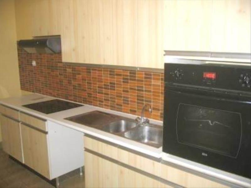 Venta  apartamento Montpellier 180000€ - Fotografía 4