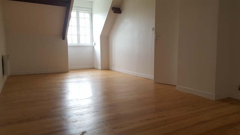 Sale house / villa Plailly 378000€ - Picture 7
