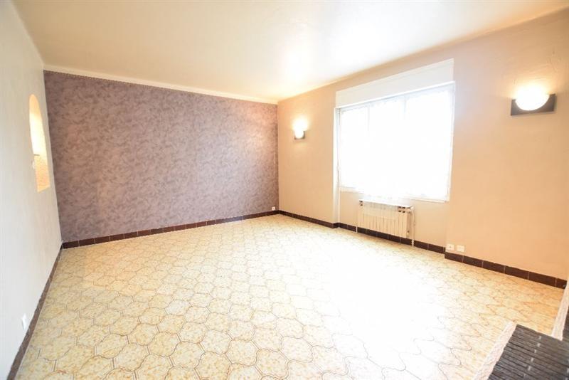 Venta  apartamento Brest 102100€ - Fotografía 1