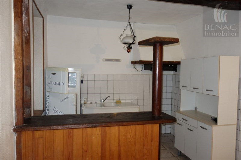 Location appartement Realmont 510€ CC - Photo 4