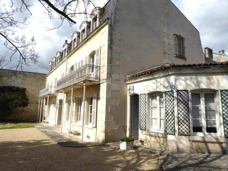 Vente de prestige maison / villa Cognac 676000€ - Photo 4