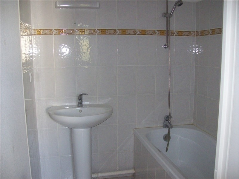 Sale apartment Soustons 116 000€ - Picture 4