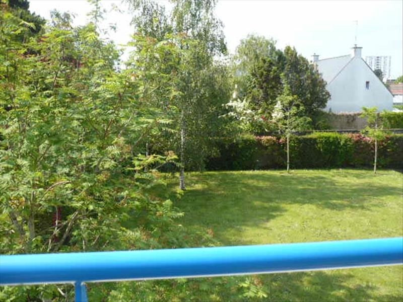 Sale apartment Nantes 167 680€ - Picture 3
