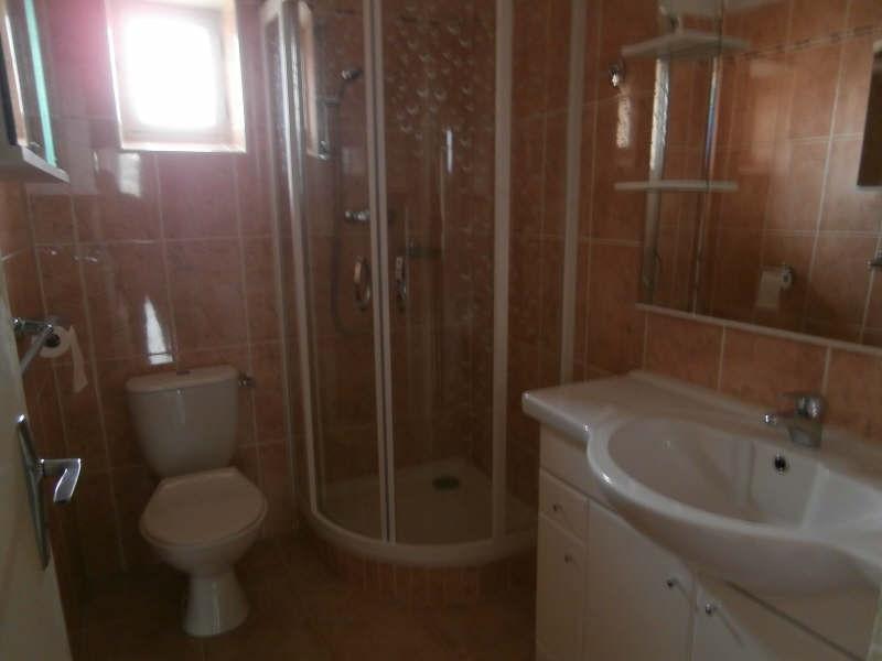 Alquiler  apartamento Salon de provence 590€ CC - Fotografía 6