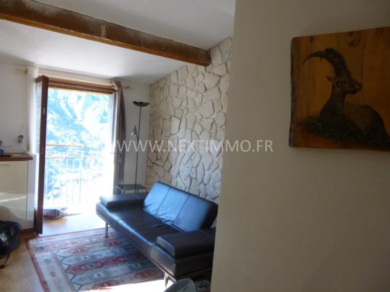 Vente appartement Belvédère 59000€ - Photo 15