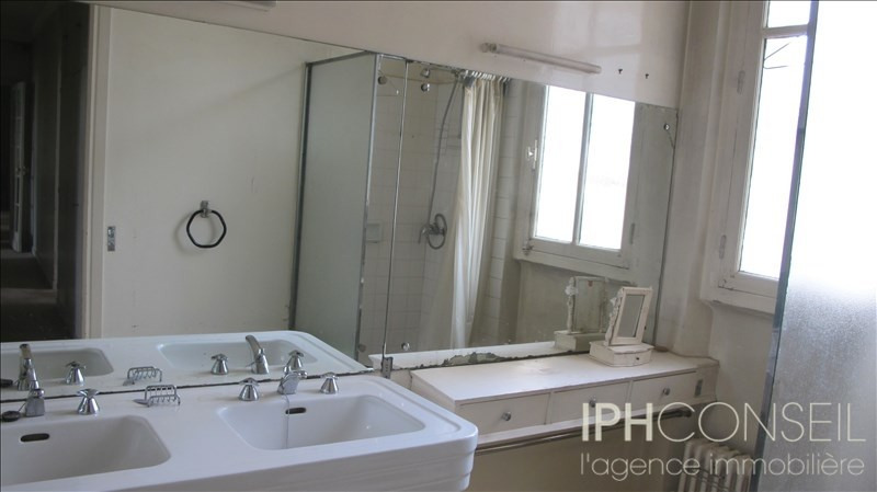 Deluxe sale apartment Neuilly sur seine 1 716 000€ - Picture 4