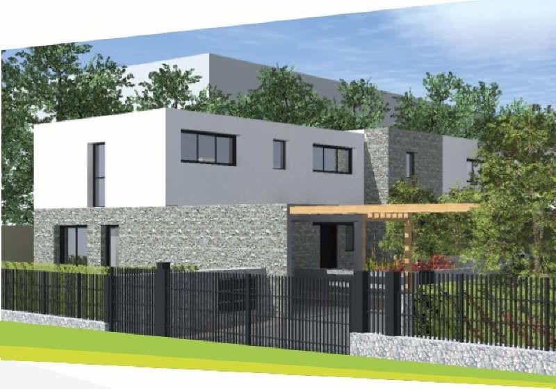 Vente de prestige maison / villa Bordeaux caudéran 663000€ - Photo 2