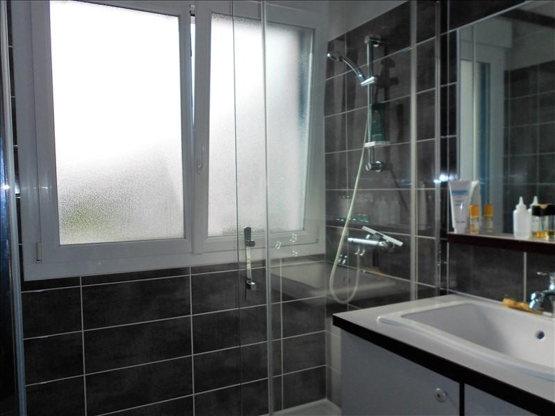 Sale house / villa St jean de monts 299000€ - Picture 5
