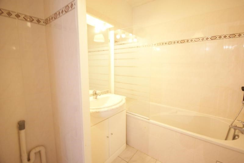 Location appartement Talence 882€ CC - Photo 5
