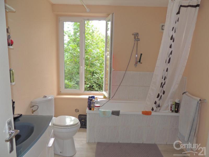 Verhuren  appartement Waville 450€ CC - Foto 4
