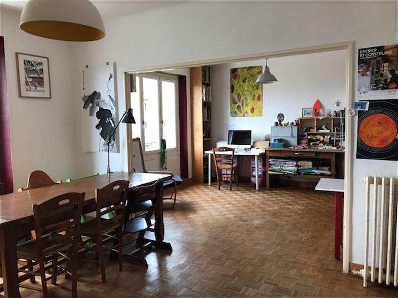 Verkauf wohnung Orleans 169000€ - Fotografie 5