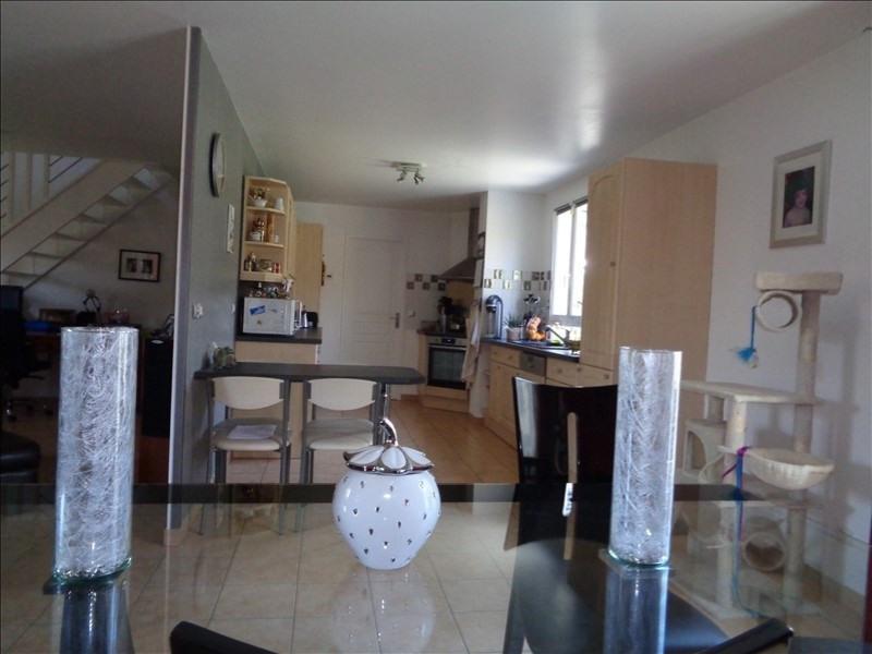 Sale house / villa Angervilliers 379000€ - Picture 10