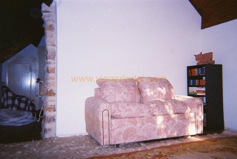 casa Campagnac les quercy 85000€ - Fotografia 6
