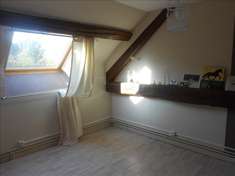 Vente maison / villa Provins 288000€ - Photo 10