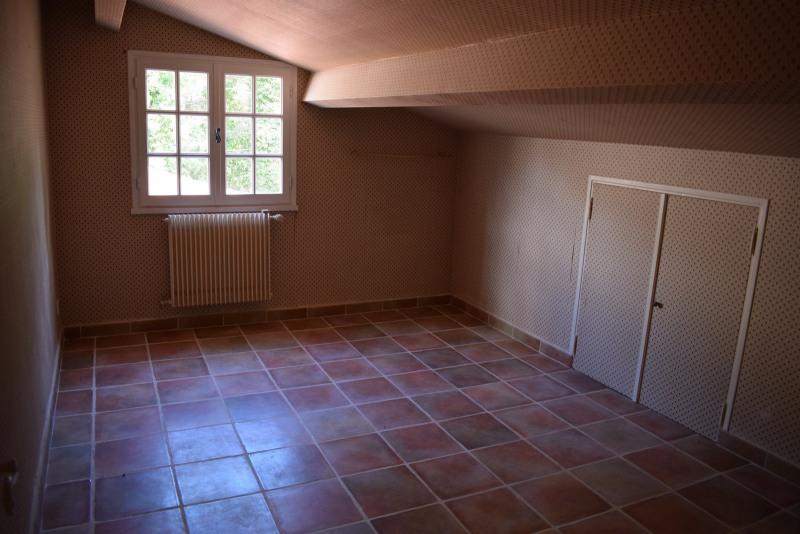 Deluxe sale house / villa Callian 749000€ - Picture 41
