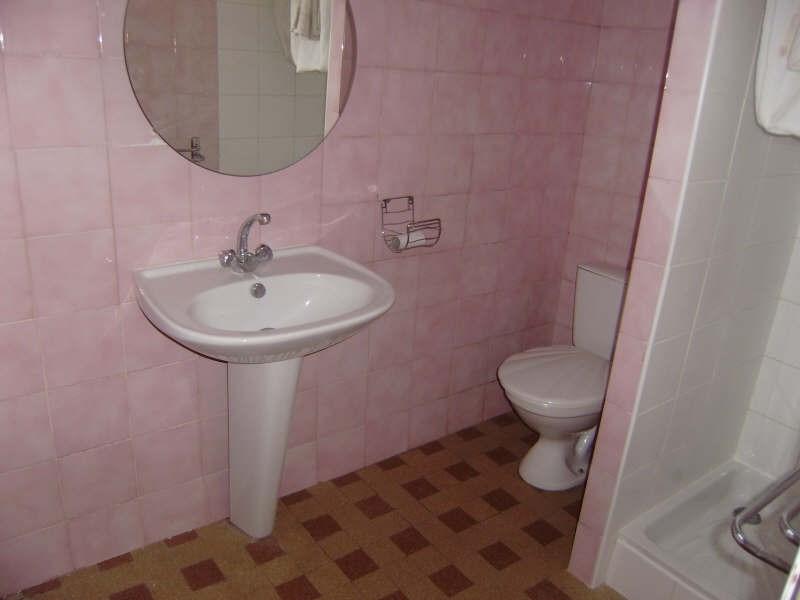 Rental apartment Salon de provence 665€ CC - Picture 5