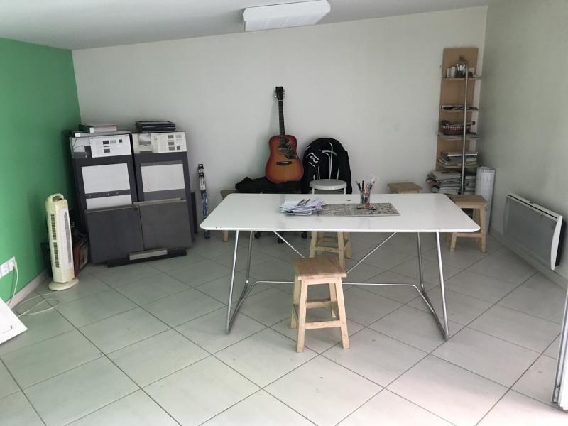 Sale empty room/storage La ravoire 420000€ - Picture 3
