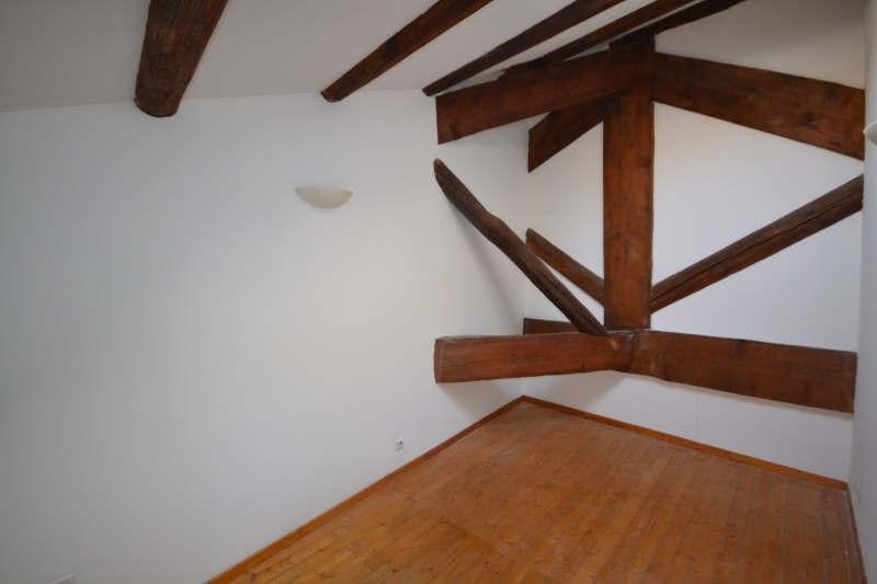 Verkauf wohnung Avignon intra muros 161900€ - Fotografie 4