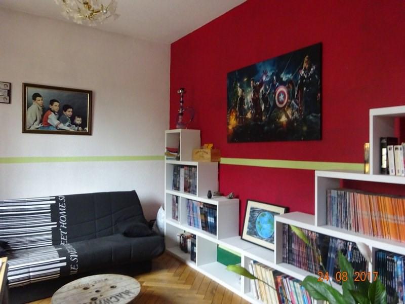 Vendita casa St rambert d albon 235000€ - Fotografia 4