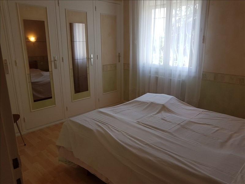 Vente maison / villa Ludon medoc 489500€ - Photo 9