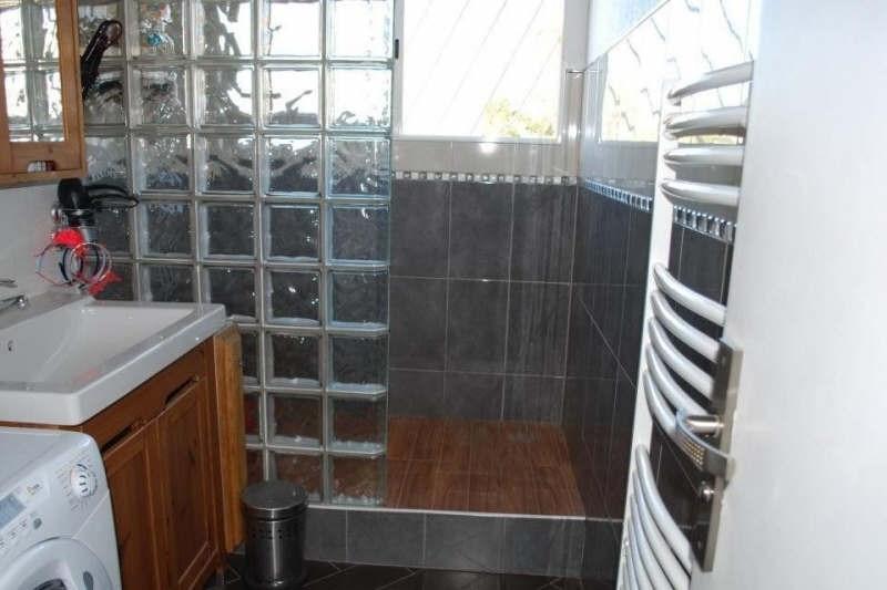 Vente appartement Toulon 174000€ - Photo 7
