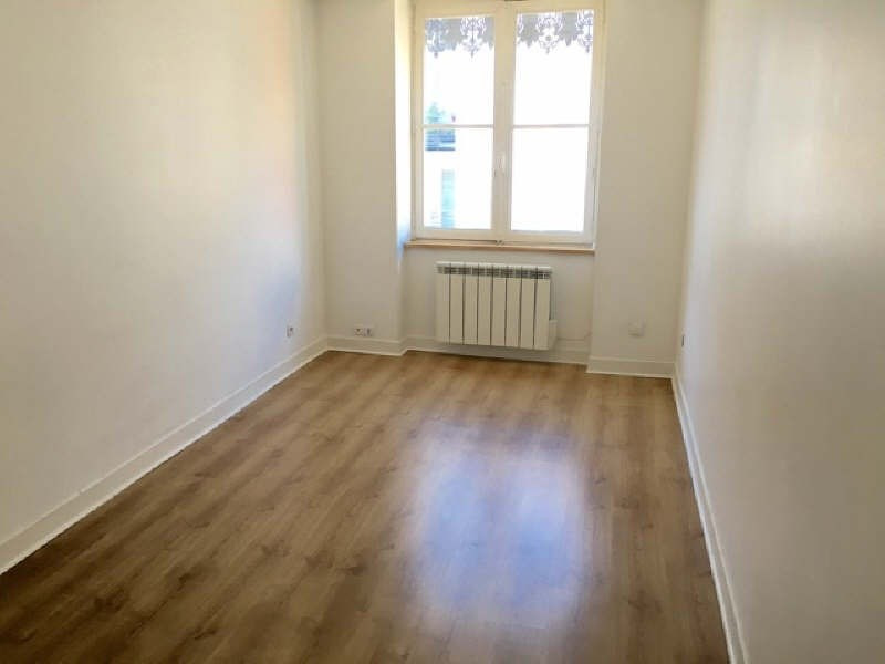 Vendita appartamento Villeurbanne 165000€ - Fotografia 3