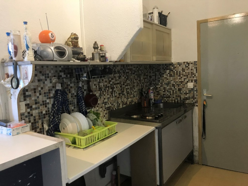 Produit d'investissement appartement Dax 45000€ - Photo 3