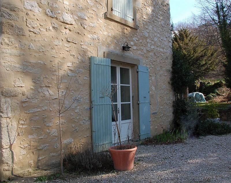Vente maison / villa Crest 520000€ - Photo 14