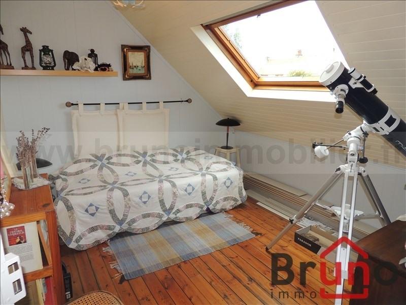 Venta  casa Le crotoy 316900€ - Fotografía 13