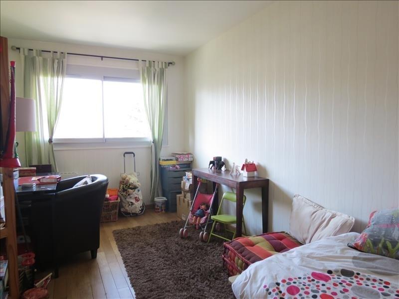 Vente appartement Taverny 228000€ - Photo 5
