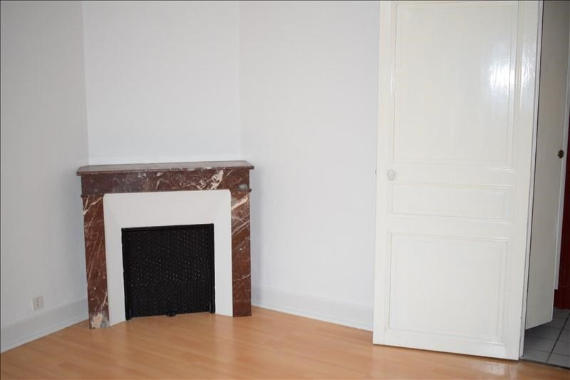 Location appartement Yzeure 450€ CC - Photo 3