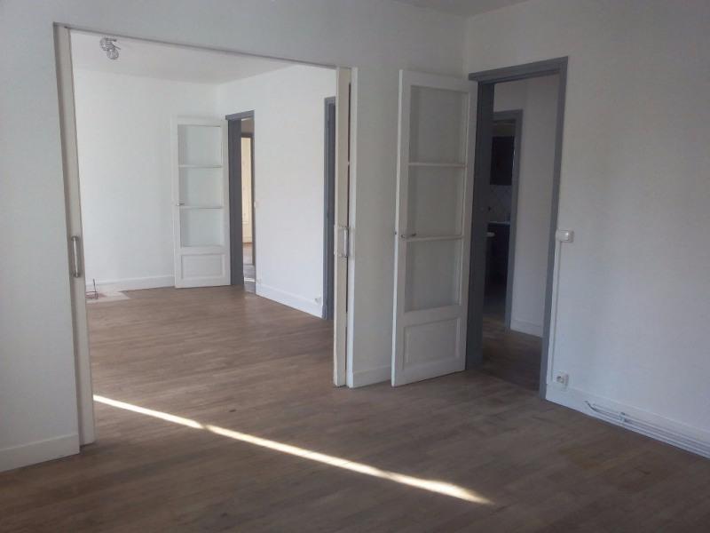 Appartement Les Andelys 3 pièce (s) 84.40 m²
