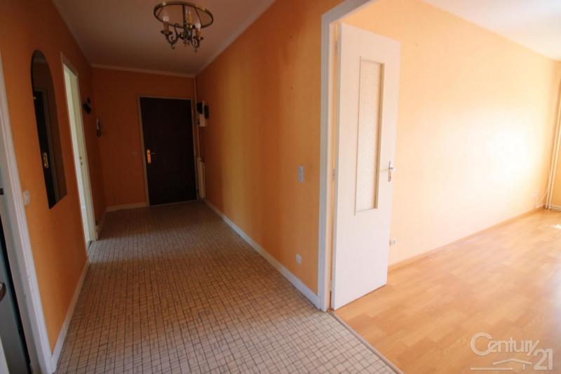 Vente appartement Trouville sur mer 328000€ - Photo 6