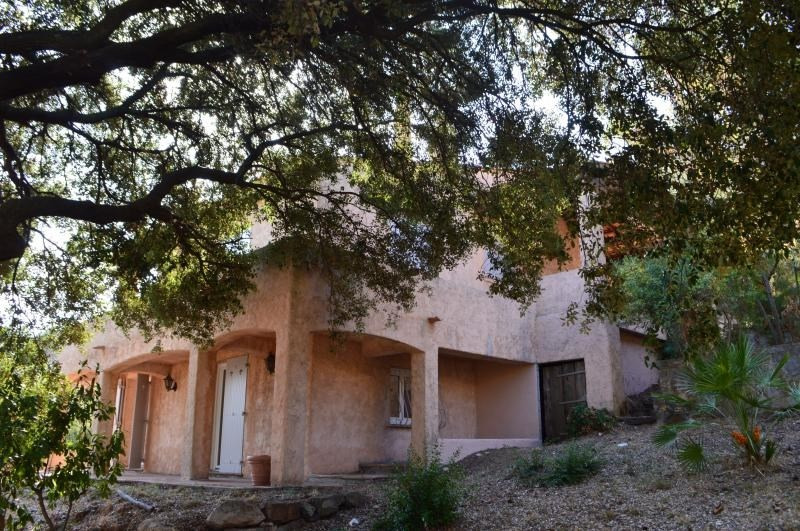 Verkauf haus Roquebrune sur argens 395000€ - Fotografie 3