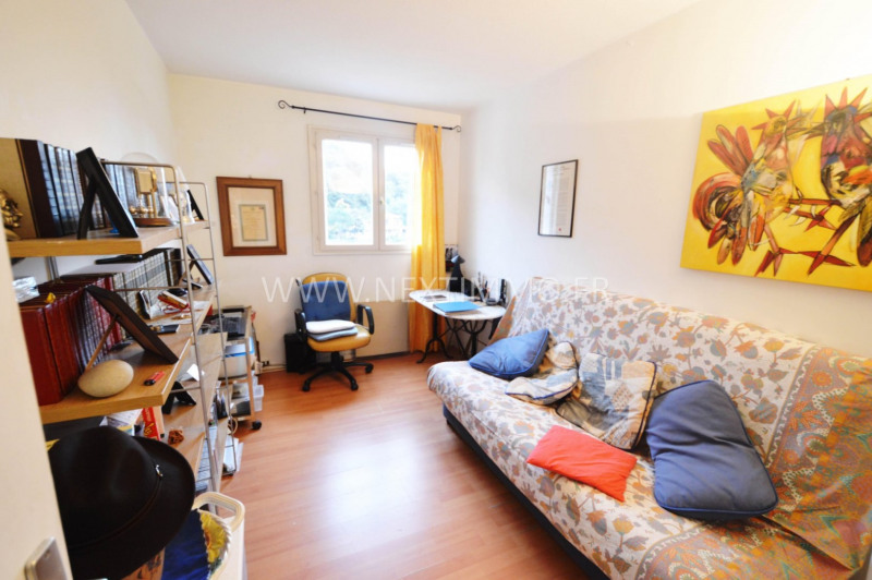 Vente appartement Menton 231 000€ - Photo 4