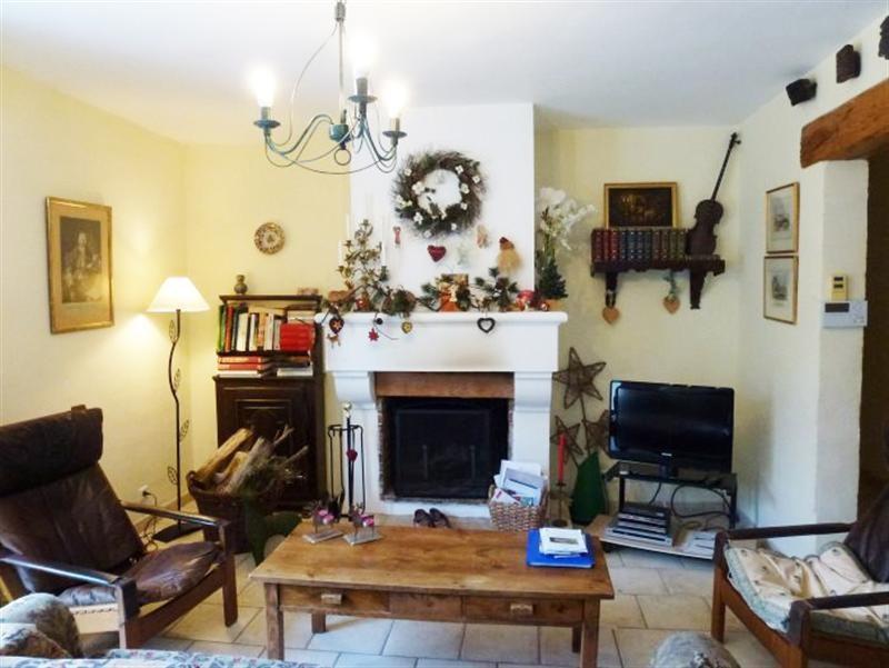 Deluxe sale house / villa Seillans 869000€ - Picture 32