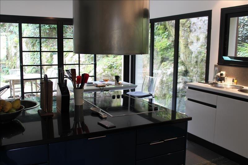 Deluxe sale house / villa Pont aven 795000€ - Picture 4