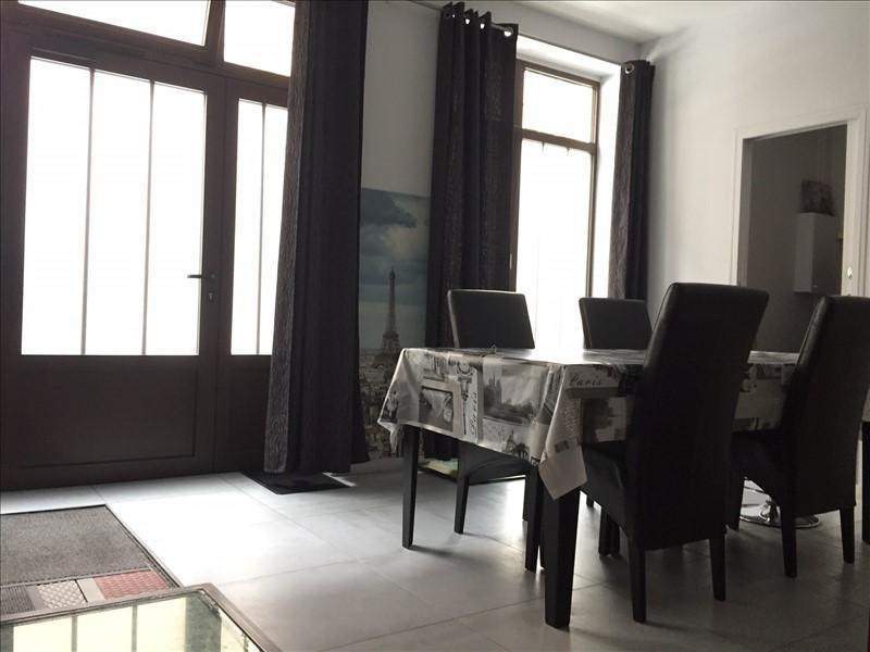 Vente appartement Paris 20ème 675 000€ - Photo 2