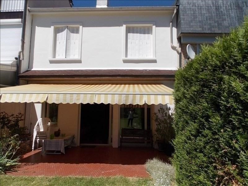 Vente maison / villa Rueil malmaison 750000€ - Photo 4