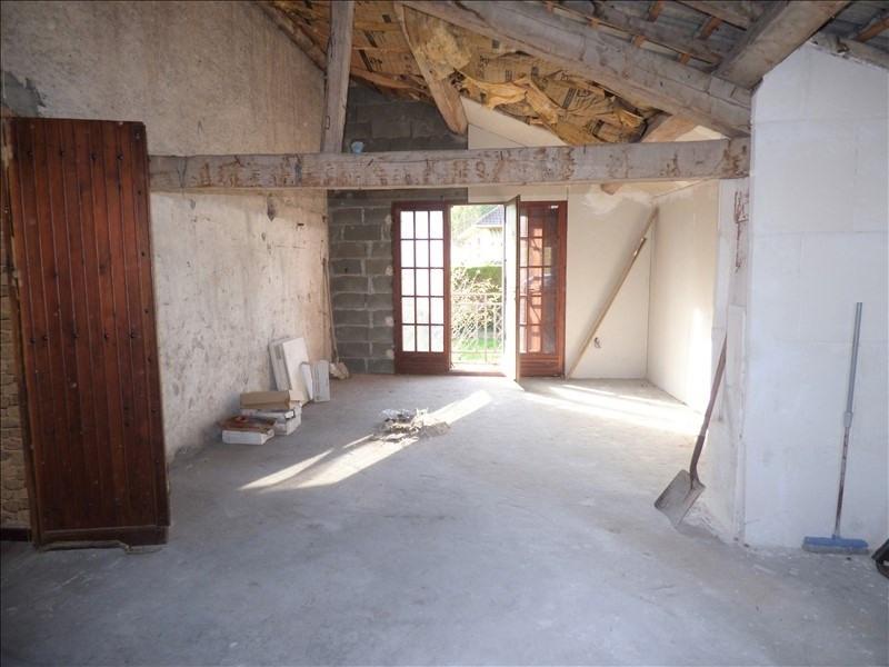 Vente maison / villa St pourcain sur sioule 45000€ - Photo 2