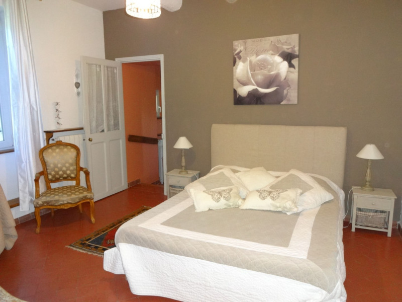 Vente de prestige maison / villa Althen des paluds 867000€ - Photo 11