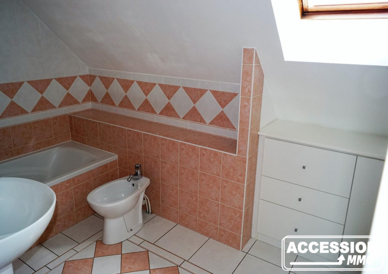 Sale house / villa Dijon 480 000€ - Picture 7