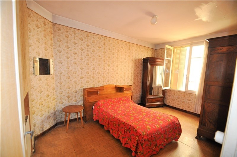 Vente maison / villa Arthon en retz 126500€ - Photo 4