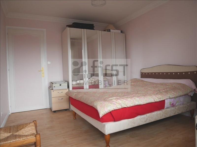 Vente appartement Annemasse 180000€ - Photo 4