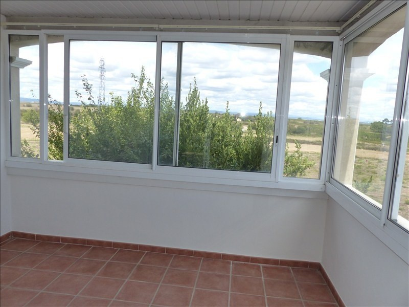 Sale house / villa Beziers 275 000€ - Picture 7