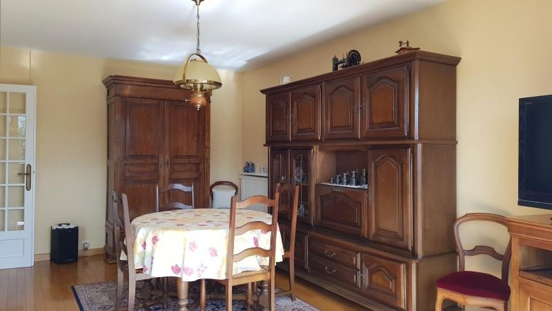 Sale apartment Le plessis trevise 260 000€ - Picture 3