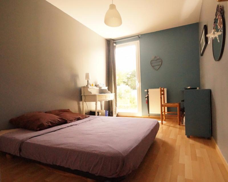Vente maison / villa L isle d abeau 237000€ - Photo 13