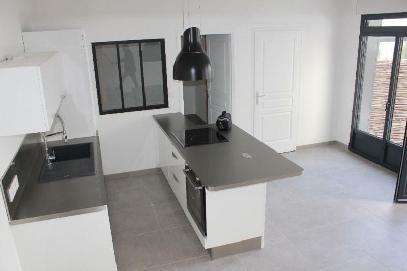 Verkoop  huis Le touquet paris plage 460000€ - Foto 1